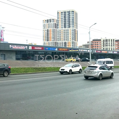 Продажа офиса по ул. Бакалинская, 31