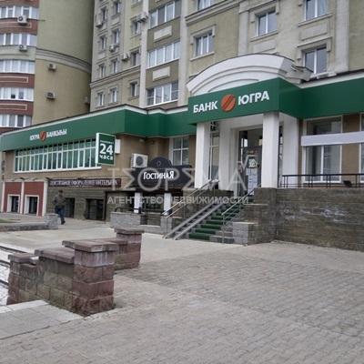 ул. Мустая Карима, д. 41