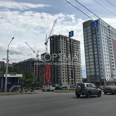 Продажа помещения по ул. Энтузиастов, 14 79,61 м2