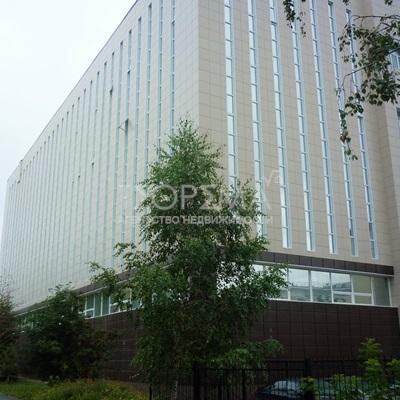Продажа офиса по адресу ул.Гоголя, 59