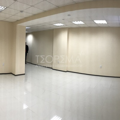 Офис 60 м2, по ул. Октябрьской революции, д. 9