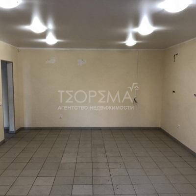 Офис 44 м2, по ул. Юрия Гагарина 64