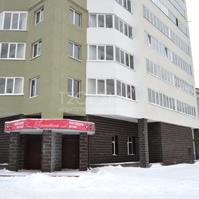 Продажа офиса 260 кв.м. по адресу ул. Достоевского, д.134