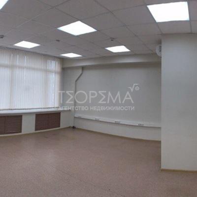 30,7 м2 в аренду офис, ул. Ленина, д. 70