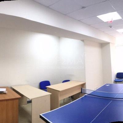 Аренда офиса 23,7 м2, по адресу ул. Ленина, д. 70