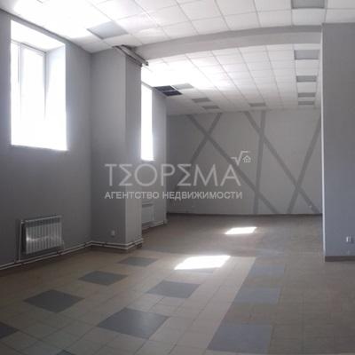 Продажа 235 кв.м. ул. Софьи Перовской 15 к 2