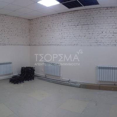 Продажа офиса 235 кв.м. ул. Софьи Перовской 15 к 2