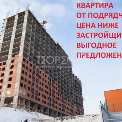 ул.Энтузиастов лит.5