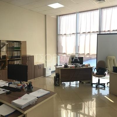Аренда Офисное помещение по адресу ул.Ленина 70