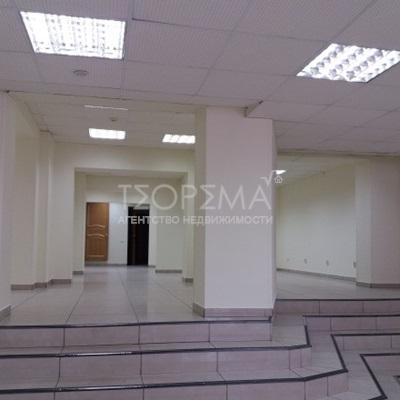 Офисное помещение 210 кв.м. ул. Академика Королева, 2