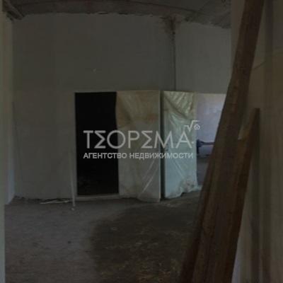 Продажа магазина 166 м2, Октябрьской революции 21