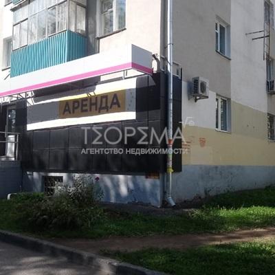 Продажа помещения 80 кв.м. Проспект Октября, 131