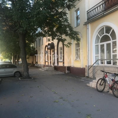 Продажа 60 кв.м. по адресу Гоголя, 55а