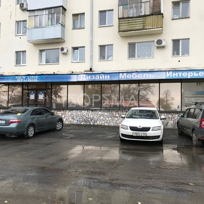 ул. Султанова, д. 2.ПРОДАЖА 195 м2