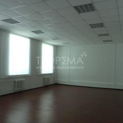 Аренда офисного помещения 650 кв.м. ул.К.Маркса, 3 Б