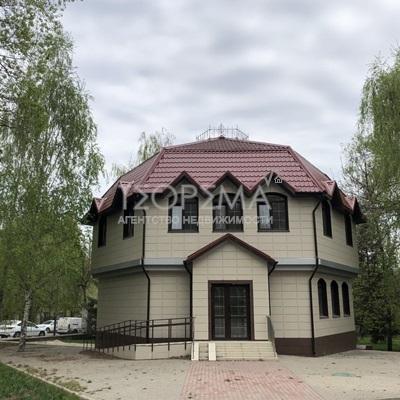 Продажа  ул.Пушкина, 112а